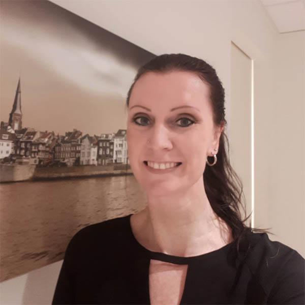 Bianca Mertens poh-ouderenzorG 600600
