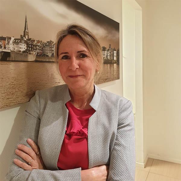 Patricia Oligschlager praktijkmanager600600